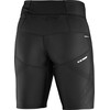 Salomon W's Intensity Short Tight black